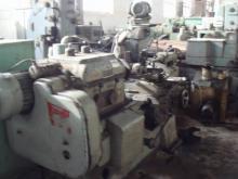 供应插齿机Y54A
