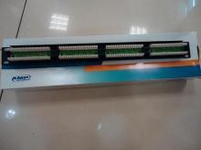 低价出售AMP配线架安普110配线架网络配线架