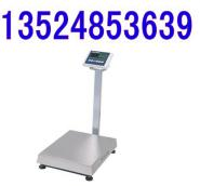 南通150公斤电子台秤图片