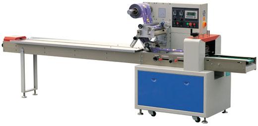 供应包装设备、包装机械设备、多功能包装设备