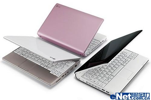 武汉LG笔记本维修武汉LG售后图片/武汉LG笔记本维修武汉LG售后样板图
