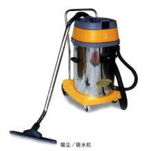 供应工业吸尘器品牌
