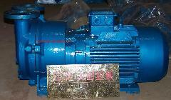供应水环式真空泵厂家