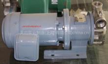 供应磁力驱动涡流泵
