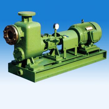 供应自吸式化工泵厂家