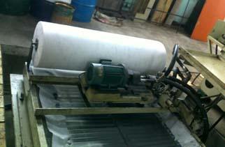 供应各种磨床过滤设备维修-磨床过滤设备批发