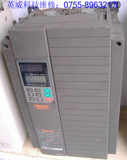 供应富士g9变频器维修