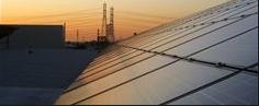 供应太阳能透明灌封硅胶图片