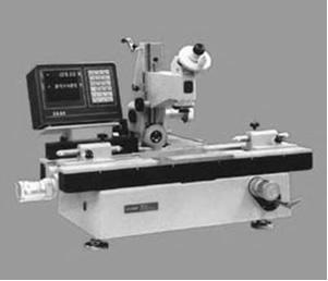 19JC数字式万能工具显微镜工具显微镜显微镜