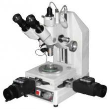 107JA精密测量显微镜工具显微镜 显微镜