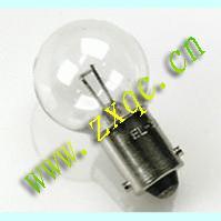 供应显微镜灯泡M301974