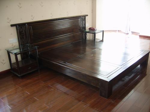 供应红木仿明式家具