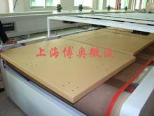 供应微波干燥微波纸模纸板干燥设备