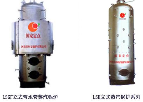 供应蒸汽锅炉结构图片