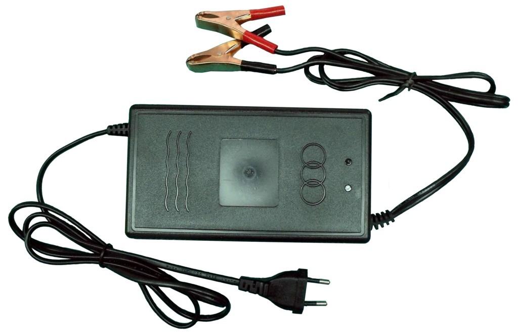 供应优质10a12v铅酸电池充电器