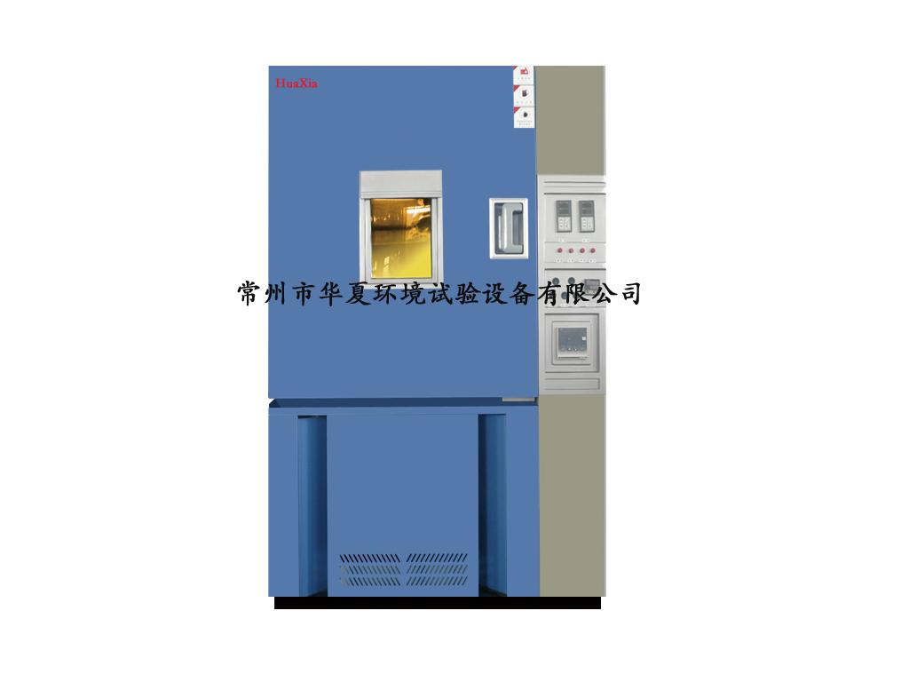 天津化工气体腐蚀试验箱图片/天津化工气体腐蚀试验箱样板图