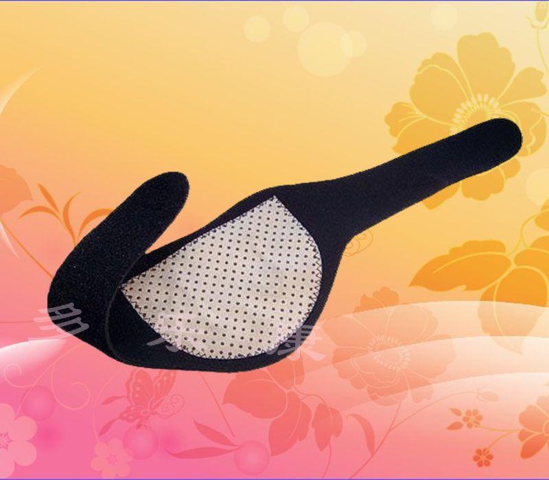 磁石眼罩睡眠好托玛琳护目宝厂家生产生理内裤保健内衣磁疗内裤文胸系图片