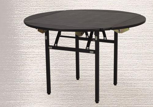 折叠餐台折叠餐桌折叠桌子图片