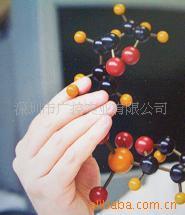 供应UL硅胶