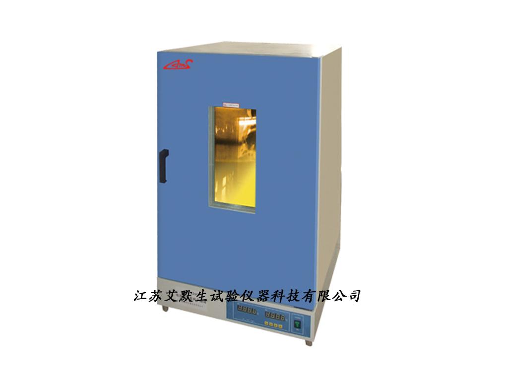 干燥箱/高温箱/烘箱/高温试验箱图片/干燥箱/高温箱/烘箱/高温试验箱样板图