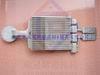 供应压铸铝合金散热器
