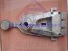 供應壓鑄鋁合金汽摩配件圖片
