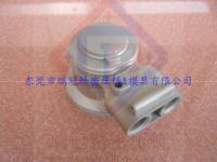 供应压铸铝合金电动工具外壳