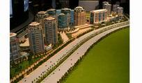 供应太原电子沙盘模型制作,建筑模型制作公司沙,盘模型制作公司