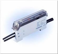供应光电传感器FT-FM2S4.FD-T40.CX-423