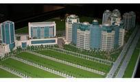 供应长春电子沙盘模型制作,建筑模型制作,建筑沙盘模型制作公司