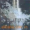 玻璃切割油图片/玻璃切割油样板图 (1)
