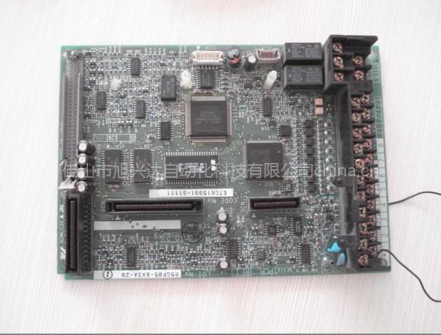 供应安川616g5; 安川变频器配件生产供应商:佛山市旭