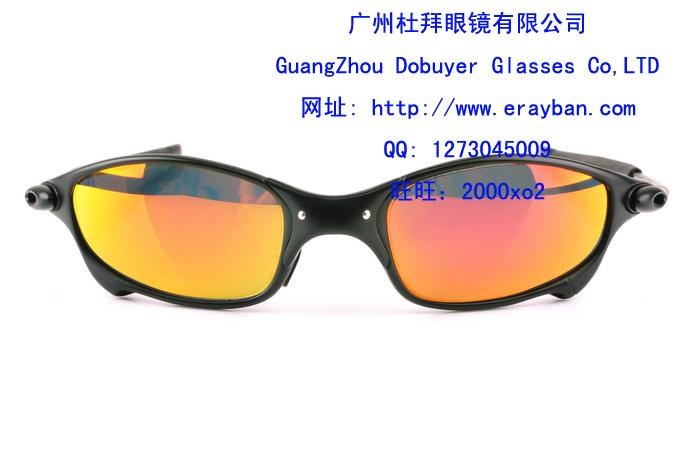 供应OAKLEY眼镜奥克利太阳镜批发批发