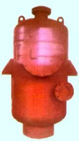 供应疏水扩容器