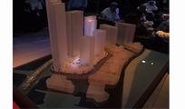 供应南京电子沙盘模型制作,建筑模型制作公司,沙盘模型制作