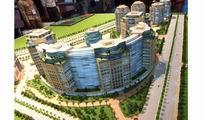 供应南京声光电沙盘模型制作,电子沙盘模型制作,建筑模型制作