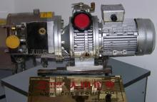 供应凸轮转子泵价格