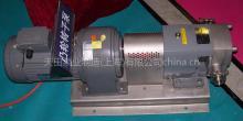 供应TRA转子泵价格