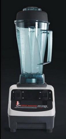 现磨豆浆机图片|现磨豆浆机样板图|现磨豆浆机效果 ...