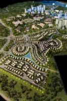 供应合肥地型地貌沙盘模型制作,建筑模型制作,沙盘模型制作公司