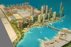 供应福州旅游规划沙盘模型制作,建筑模型制作公司,地产模型制作公司