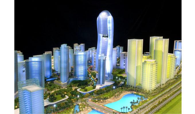 供应郑州建筑模型制作,建筑模型制作,沙盘模型制作公司