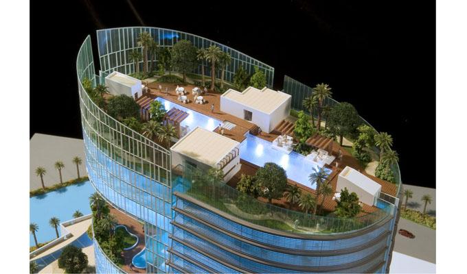 供应郑州声光电沙盘模型制作,建筑模型制作,电子沙盘模型制作公司