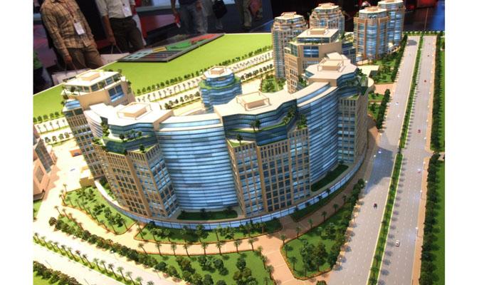 供应长沙建筑模型制作设计,建筑模型制作,沙盘模型制作,地产模型