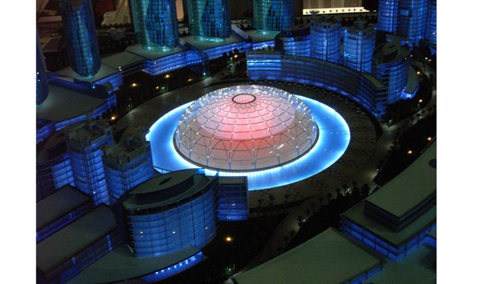 供应长沙房地产模型制作公司,深圳建筑模型,地产沙盘模型