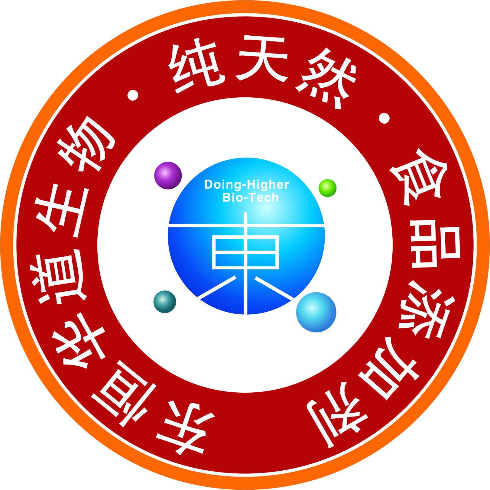 logo logo 标志 设计 矢量 矢量图 素材 图标 1621_1621