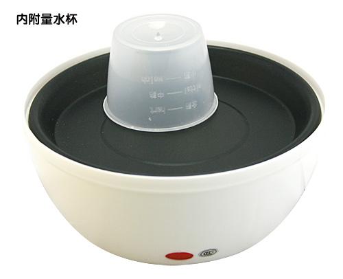 蒸蛋器煮蛋器图片 蒸蛋器煮蛋器样板图 蒸蛋器煮蛋器蒸蛋...