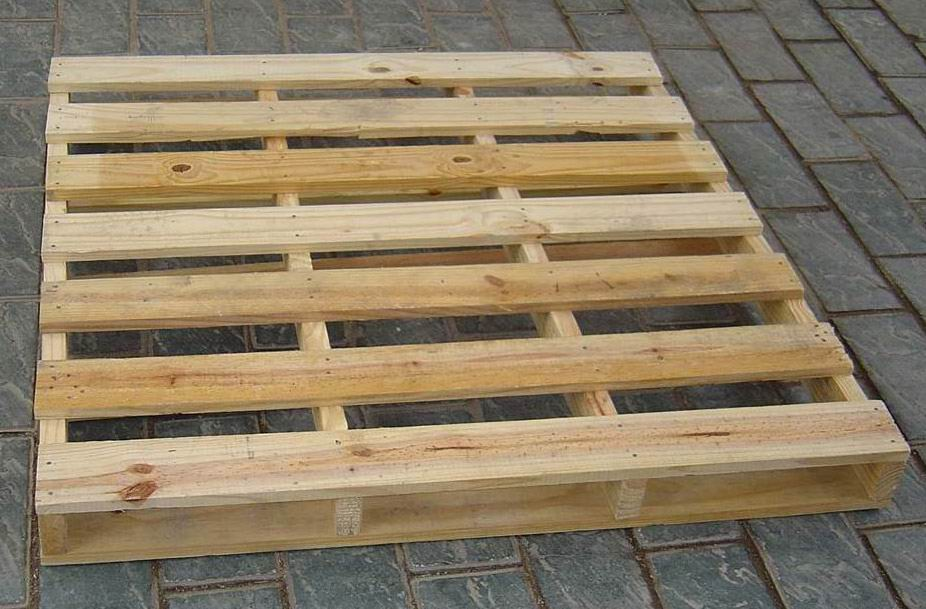 木制托盘图片|木制托盘样板图|木制托盘效果图