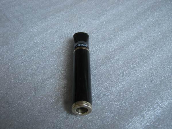 上一条:黑檀木巴乌 下一条:黑檀木纹 价格:电议元 卖家: 柴先