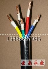 云南耐火电缆电线,贵州耐火电缆电线,四川耐火电缆电线批发
